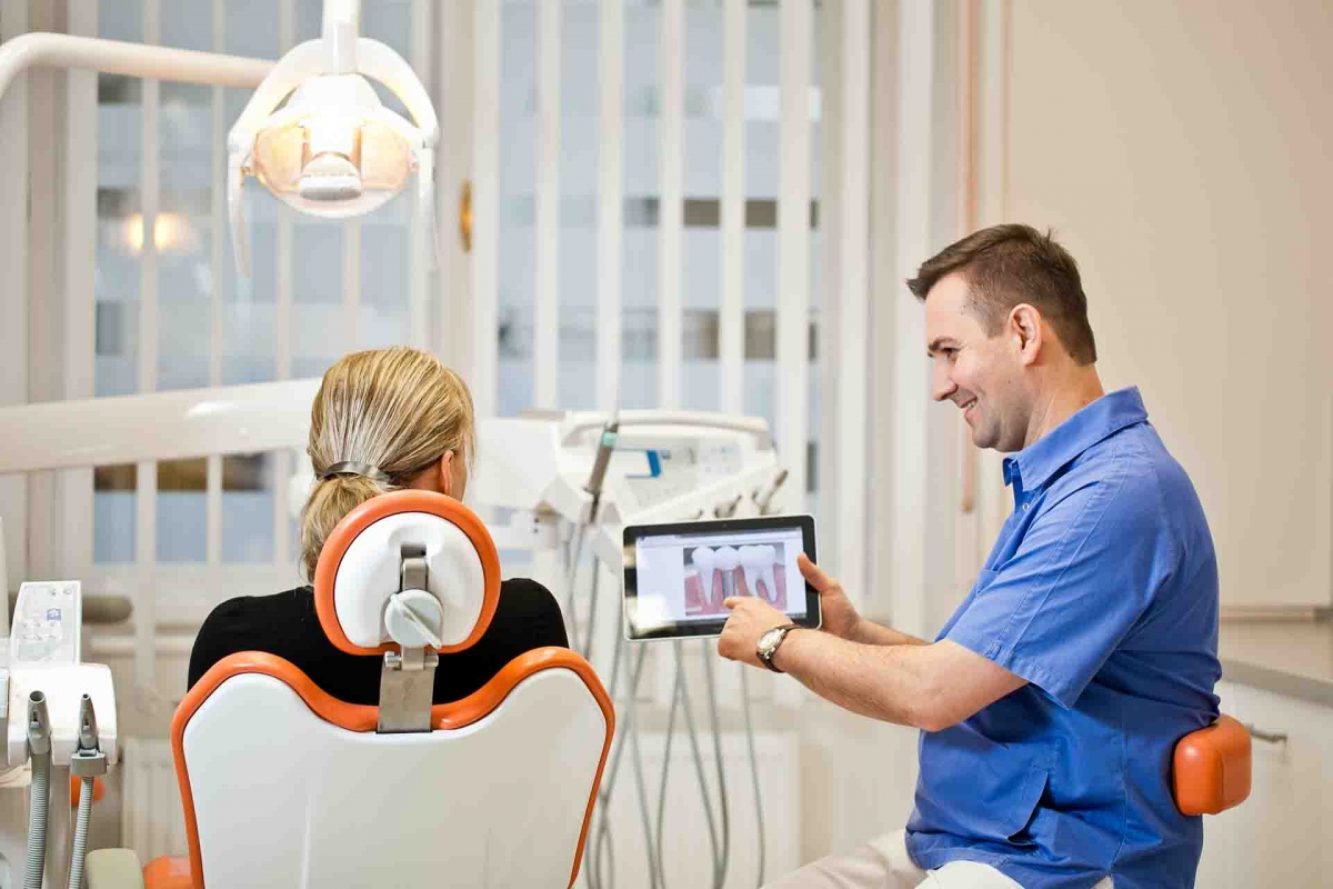 Clinique Soldent Budapest_implant_1