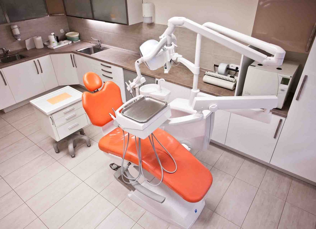 Clinique Dentaire Soldent_Budapest_Implant5